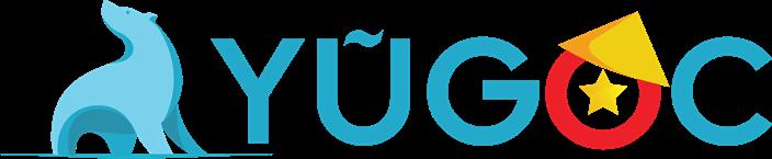 ユーゴック – ベトナム旅行で必須のお土産ショッピングサイト