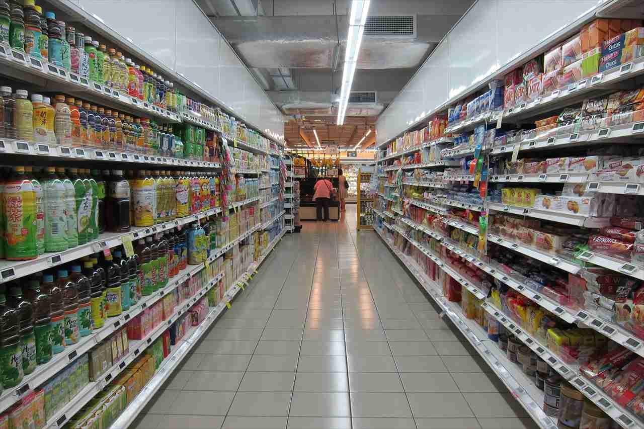 スーパーでお土産を買う場合はメリットとデメリットを覚えておこう