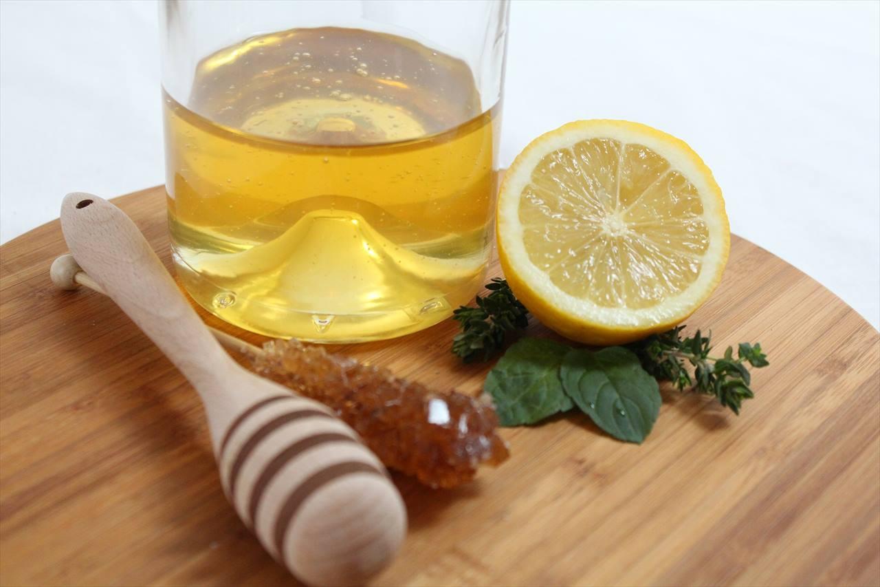 ベトナムの蜂蜜写真