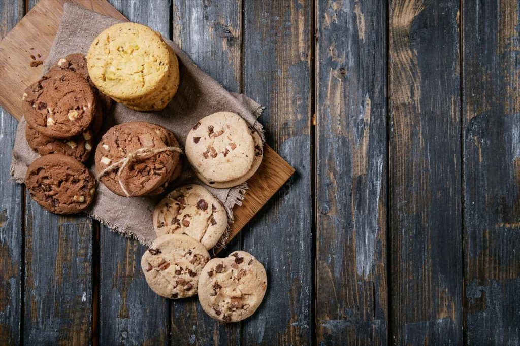 ベトナム旅行でクッキーはお土産でおすすめできる?