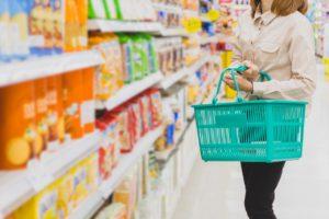 ハノイのお土産にスーパーマーケットがおすすめしない理由