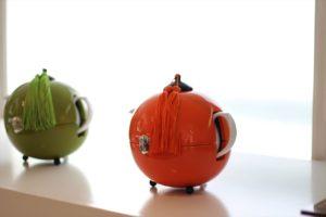 ベトナムのお土産に陶器を買おう!おすすめの陶磁器も紹介!