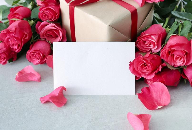 母への贈り物。どんなものがおすすめ?