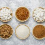 糖尿病で砂糖と蜂蜜どちらがおすすめ?
