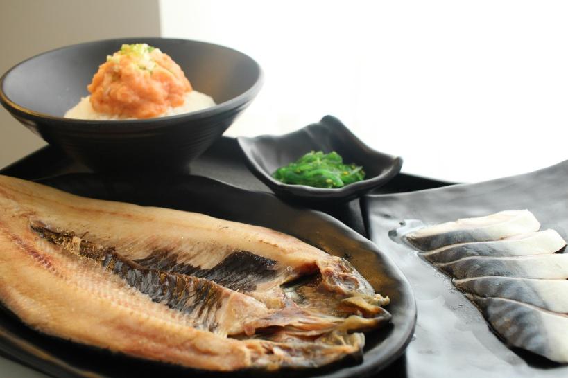 ホーチミン在住者向け、YUGOCで取り扱っている日本食とは